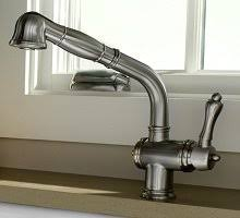 jado kitchen faucet jado 850 850 144 single lever kitchen faucet with pull out