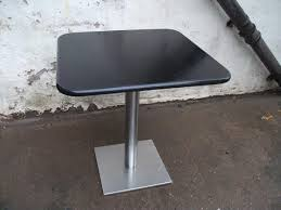 Cafe Tables For Sale by Secondhand Chairs And Tables Restaurant Or Cafe Tables