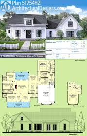 architectural designs floor plans architecture designior house