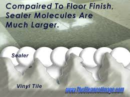 floor sealer debate to seal or not to seal the cleanest image