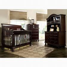 Nursery Sets Furniture by White Nursery Sets Furniture Best White Furniture