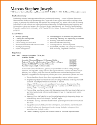 accounting resumes exles executive summary accounting resume exle how to write a st sevte