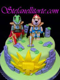lego chima cake cragger and laval chima party pinterest