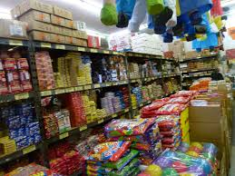 candy wholesale things to do in los angeles s wholesale candy