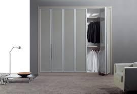 Modern Closet Door The Best Of Modern Bifold Closet Doors Tedx Decors