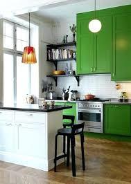 Behr Paint For Cabinets Behr Paint For Kitchen Cabinets U2013 Truequedigital Info