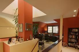 good design is energy efficient design just like the 1970 u0027s