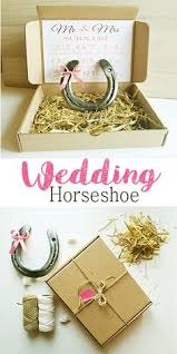lucky horseshoe gifts country wedding horseshoe decor gift horseshoe shoe