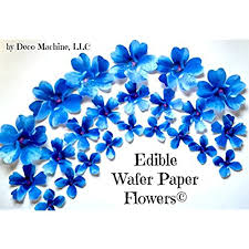 edible blue flowers edible flowers