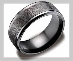mens wedding rings nz wedding ring titanium wedding rings toronto titanium mens