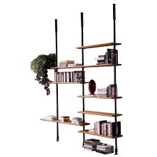 Sectional Bookcase Sectional Bookcase Airport Cattelan Shop Online B3 Eshop