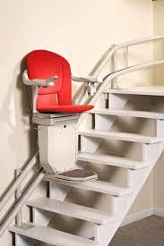 siege escalier le monte escalier reconditionné de mobideal