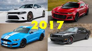 chevy camaro vs dodge charger 2017 car comparison dodge challenger hellcat camaro zl1