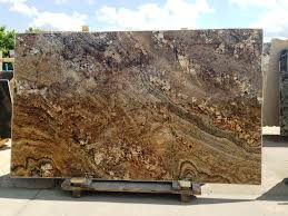 paramount granite blog check out our new granite colors for summer u2026