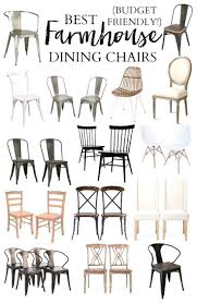dining chairs cozy funky fabric dining room chairs zoom dining