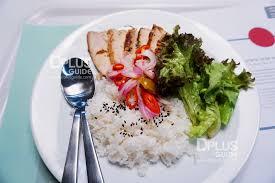 guide cuisine ikea ว ธ การใช เคร องชำระเง นอ ตโนม ต ท ร านอาหาร hem และคาเฟ ikea
