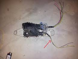 4l60e trans wiring ls1tech camaro and firebird forum discussion