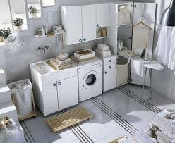 laundry gadgets kitchen incredible interior comfortable small laundry room
