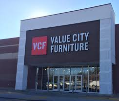 Home Decor Stores St Louis Mo by Unfinished Furniture Near Me