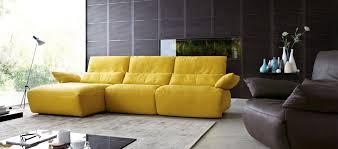 Schlafzimmer Komplett H Sta Extra Günstig Möbel Kaufen U2013 Braun Möbel Center