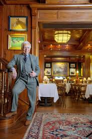 ralph lauren dining room table ralph lauren to open new polo bar restaurant in nyc u2014 baroque