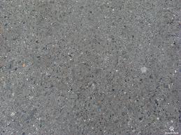 Asphalt by Index Of Var Albums Free Textures Ground Texture Asphalt Textures