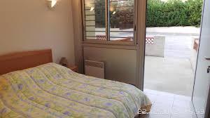 Lit Mezzanine Prado Santa Gusta Motel La Ciotat France Booking Com