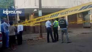 boutique femme a la tour koenig une femme retrouvée morte dans sa boutique