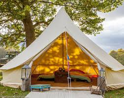 Bell Tent Awning Etsy Your Place To Buy And Sell All Things Handmade