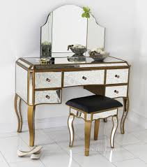 coffee table wood and mirrored side table thin end table living