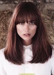 Frisuren Lange Haare Zusammengebunden by Oben Mann Lange Haare Haarausfall Deltaclic