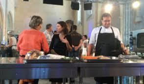 cuisine casher focus la cuisine casher sur orange vidéos