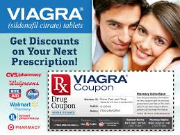 erectile dysfunction prescription coupons with pharmacy discounts