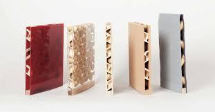 innovative materials innovative materials bamboo in a sandwich blog schott ceran