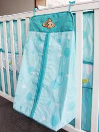 undersea world 100 cotton baby bedding set cotton 4 5items baby