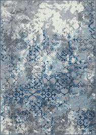 Fall Area Rugs Horizons Hz13 Grey Closeout Area Rug Fall 2017