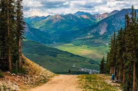 Colorado Travel Port images 17 incredible trips in colorado that will change your life in 2018 jpg