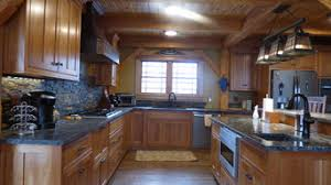 used kitchen cabinets kingston ontario best 15 custom cabinet makers in watertown ny houzz