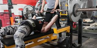 How To Do A Incline Bench Press How To Fix Your Bench Press The Setup Elite Fts