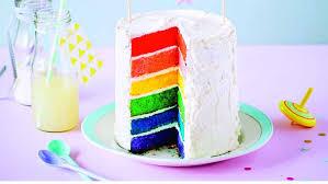 jeux de cuisine pour adulte nos 50 gâteaux d anniversaire les plus épatants femme actuelle