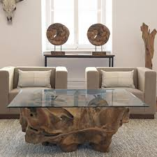 teak wood coffee table coffee tables thippo