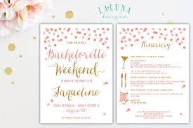 bachelorette invitation template il 570xn tropical printable