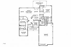 house plans two story two story house plans with garage home decor 2018