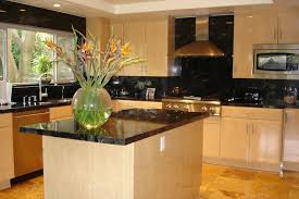 beautiful room ideas art deco kitchen design for hall kitchen