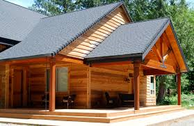 wooden roofing design u2013 modern house