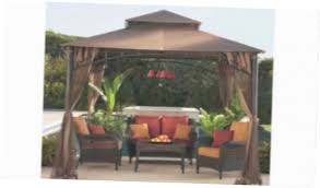 Grill Gazebos Home Depot by Outdoor Home Depot Canopy Tent For The Perfect Solution For
