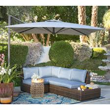 outdoor san diego patio furniture stores lovely patio furniture