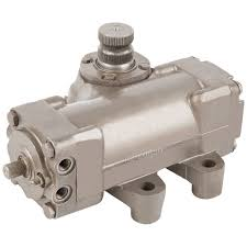 kenworth technical support power steering gear boxes remanufactured for kenworth all models