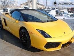 salvage lamborghini aventador for sale salvage lamborghini cars for sale and auction