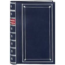 pioneer photo albums 300 pioneer bdp35 bl leatherette bi directional photo album holds 300